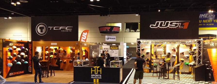 Exhibition Booth Header : Greve co the custom trade show booth and exhibit specialists of